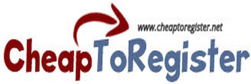 Cheapest Domain Name Registration