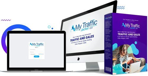 How Expired Domain Names Bring You Free Traffic